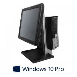 Procesor second hand Intel Core i5-4670k,  3.40 GHz