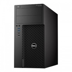 Procesor second hand Intel Core i5-4460, 3.20 GHz