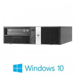 Procesor second hand Intel Core i5-4690, 3.50 GHz