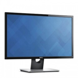 Procesor second hand Intel Core i5-4440, 3.10 GHz