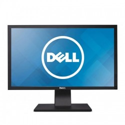 Procesor second hand Intel Core i5-3330, 3.00 GHz