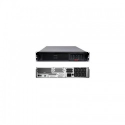 Placi video sh NVIDIA Quadro FX 580 512 MB GDDR3 128-bit