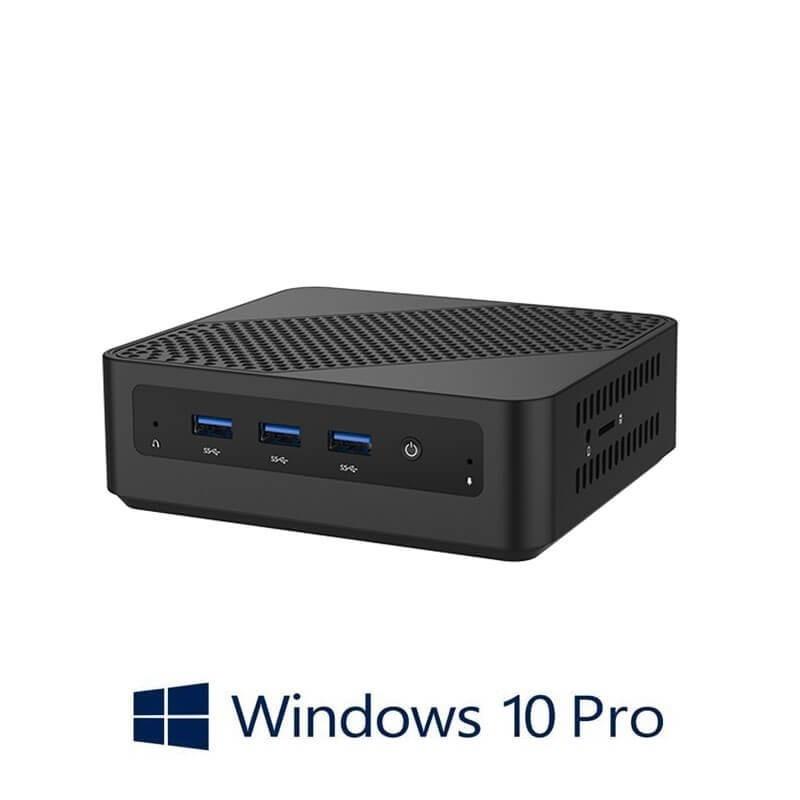 Calculatoare sh HP Compaq Pro 6300 MT, Intel Pentium G2020