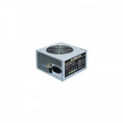 Monitoare second hand LED 22 inch wide 5ms Samsung S22C450