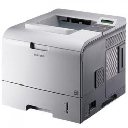 Imprimante second hand 38ppm Samsung ML-4050ND