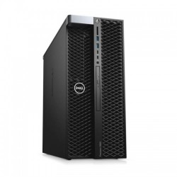 Monitor second hand Acer AL2416W, LCD, Full HD
