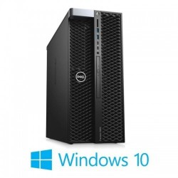 Monitoare second hand 24 inch 5ms Philips 240BW, Full HD, Grad B