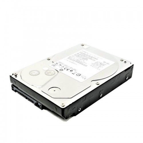 Monitor second hand Acer X243HQ, LCD, Full HD