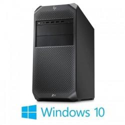 Monitoare second hand Iiyama E2207HDS, 22 inch, Widescreen
