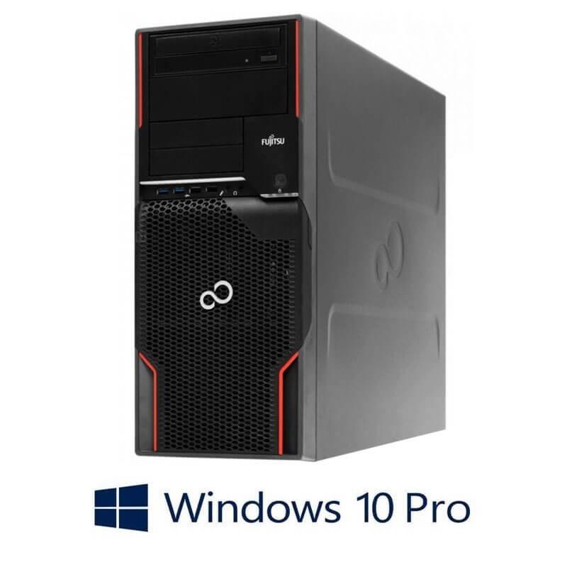 Monitoare second hand LED 20 inch wide 5ms HP Compaq LA2006x