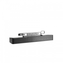 Monitoare second hand LCD Philips 191V2, 18,5 inch, Grad B