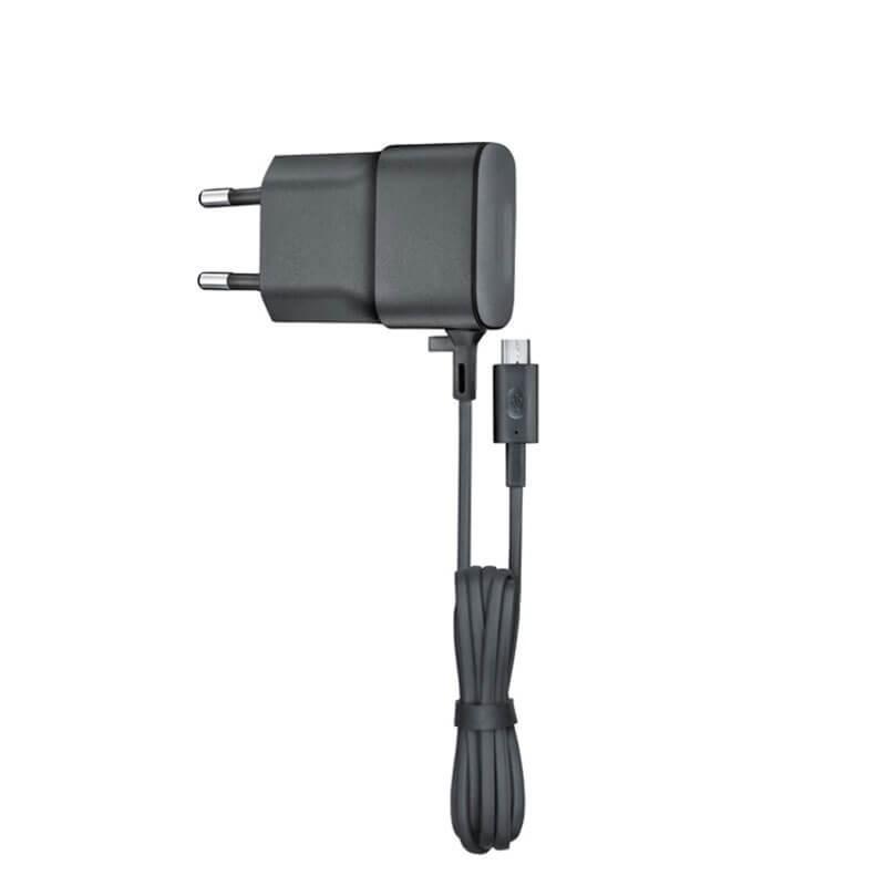 Monitoare second hand widescreen HP L1908wi, Grad B