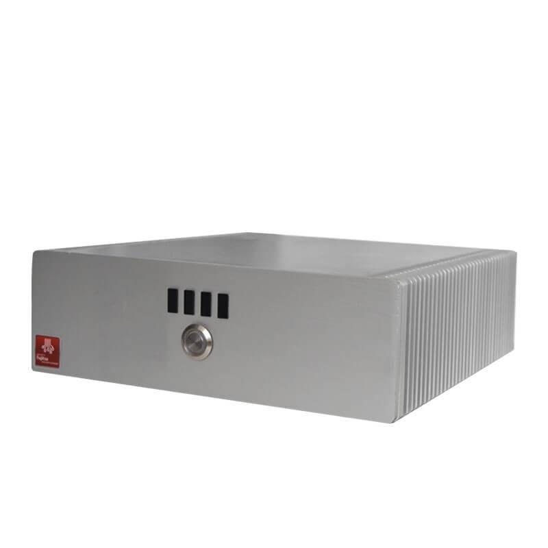 UPS second hand cu management APC Smart-UPS 1000VA, SMT1000i