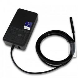 UPS second hand APC Back CS, BK350EI, 350 VA, Baterii noi