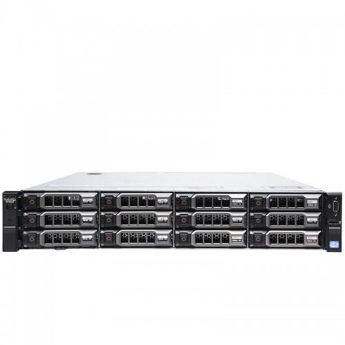 Sursa alimentare second hand HP Compaq DC7700, 365W