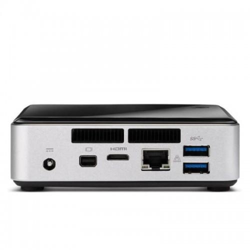 Sursa alimentare second hand Dell Optiplex GX620, 280W