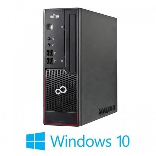 Sursa alimentare second hand Dell Optiplex 790 MT, 265W