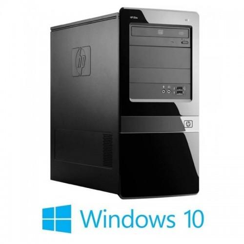 Sursa alimentare second hand Dell Optiplex 780, 255W