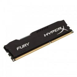 Sursa alimentare second hand Dell Precision T7500, 1100W