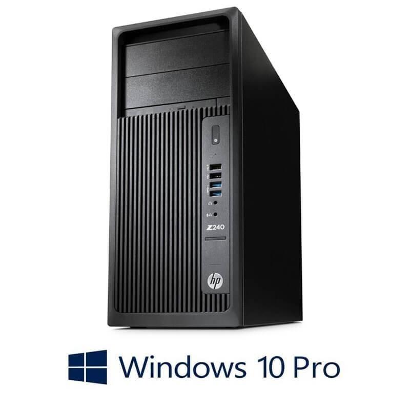 Sursa alimentare second hand Fujitsu Primergy Econel 200, 560W