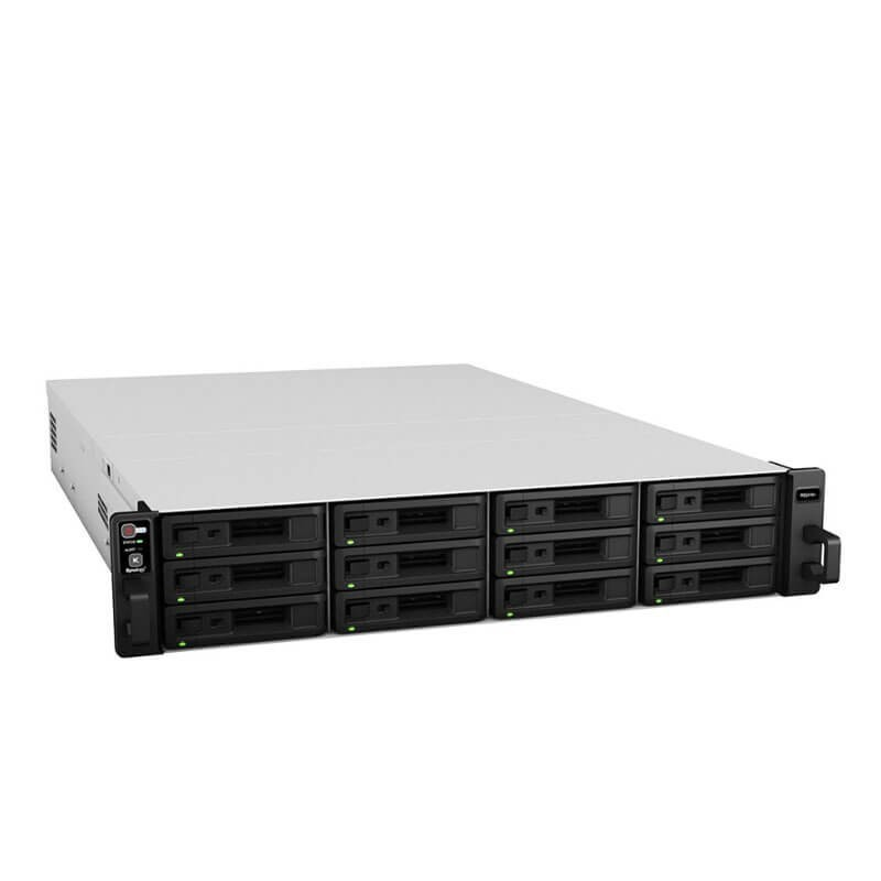 Sursa alimentare second hand Delta Electronics DPS-575AB A, 575W