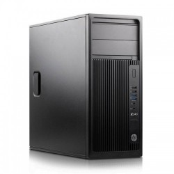 Multifunctionala second hand HP Laserjet 9000MFP, C8523A