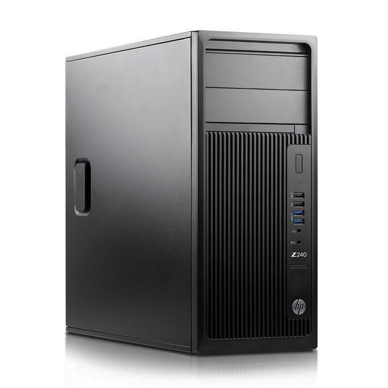 Multifunctionala second hand HP Laserjet 9000MFP, C8523A