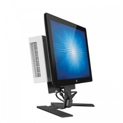Workstation Second Hand Dell Precision T3500, Quad Core i7-950