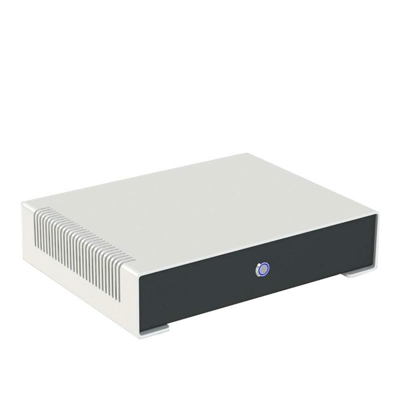 Workstation Refurbished Dell Precision T3500, Core i7-950, Win 10 Home
