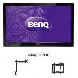Workstation Refurbished Dell Precision T3500, Core i7-950, Win 10 Pro
