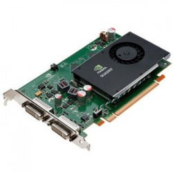 Placi video sh Nvidia Quadro FX 380 256 MB GDDR3 128-bit