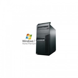 Epson IM-700 all-in-one POS Terminal, Pentium M 1.8 GHz