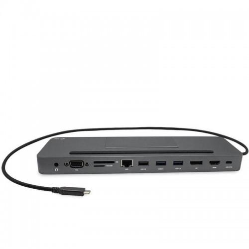 Laptop second hand Dell Vostro 3550, Intel Core i5-2520M