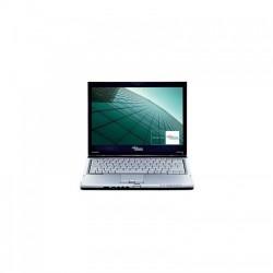 Calculatoare second hand Fujitsu CELSIUS W380, Core i5-650