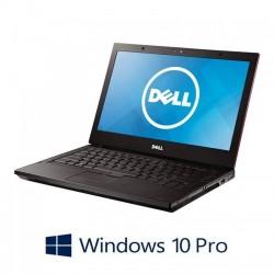 Alimentator Incarcator Delta Electronics ADP-65JH BB, 19V 3.42A 65W