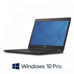 Tastatura laptop second hand QWERTY US Dell Latitude E6510