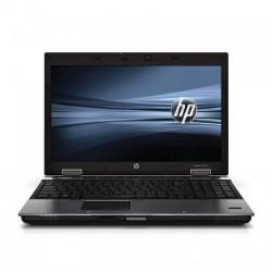 "Hard Disk second hand 120GB SATA, 3.5"" diferite modele"