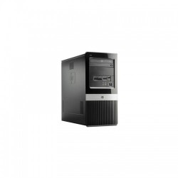 Workstation Fujitsu CELSIUS V840, 2 x Opteron2220, Quadro FX3500
