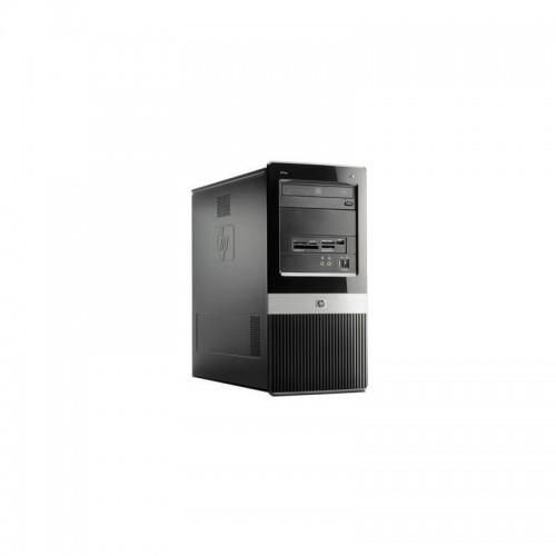 Workstation Fujitsu CELSIUS V840, 2 x Opteron2220, Quadro FX3500
