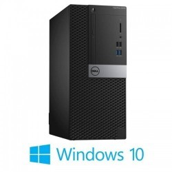 Monitoare touchscreen second hand LCD NCR RealPOS 5964, 15 inch