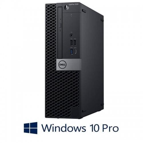 Calculatoare second hand Asus K31AN, Intel Pentium J2900