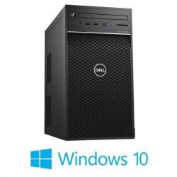 Laptop second hand Dell Latitude E5450, Core i5-5300U, HDD 500GB