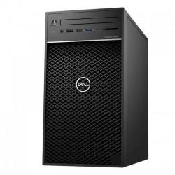 Laptop Refurbished Dell Latitude E5450, i5-5300U, 500GB, Win 10 Pro
