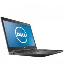 Laptop Refurbished Fujitsu Lifebook S904, Core i5-4300U, Win 10 Pro