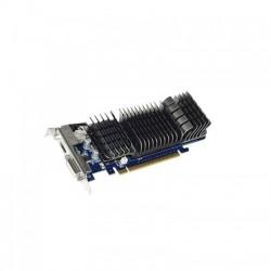 UPS second hand cu management APC Smart-UPS 1000VA