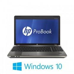 Placa de baza second hand Fujitsu D3161-A12, Socket 1155