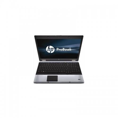 Imprimante etichete second hand DYMO LabelWriter 400