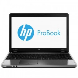 PC Refurbished Fujitsu ESPRIMO P710, Core i3-2130, Win 10 Home