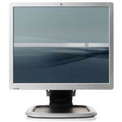 Monitoare second hand 5ms HP Compaq LA1951g
