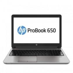 Laptop second hand HP EliteBook Revolve 810 G2 Touchscreen, Core i5-4200U